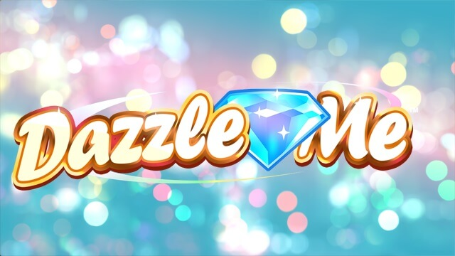 dazzle-me-feature-image