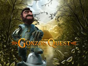 gonza-thumb