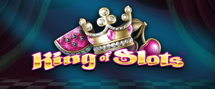 king_of_slots_banner_720x300