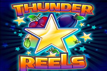 thunder-reels
