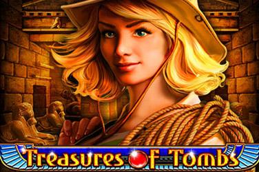 treasures-of-tombs-freespin