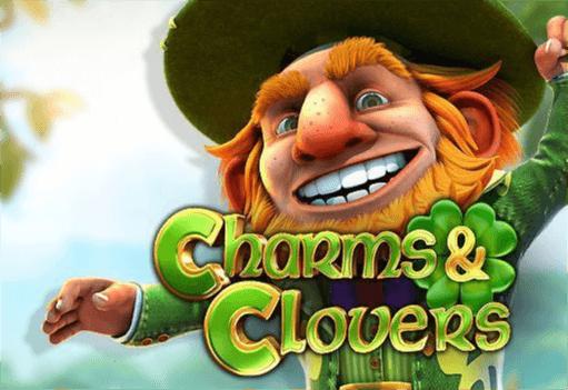 charms-sq
