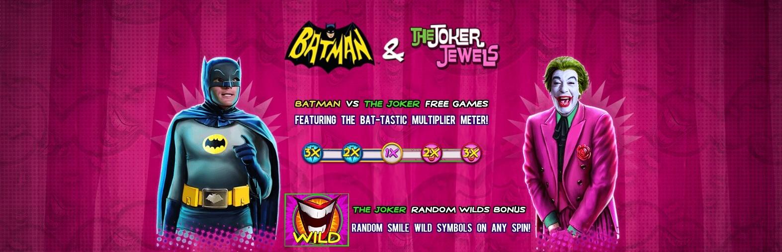 Batman-and-the-Joker-Jewels