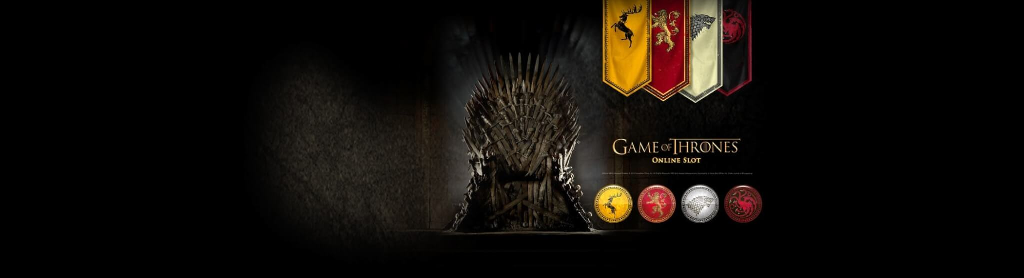 Game-of-Thrones-Online-Slot-Microgaming