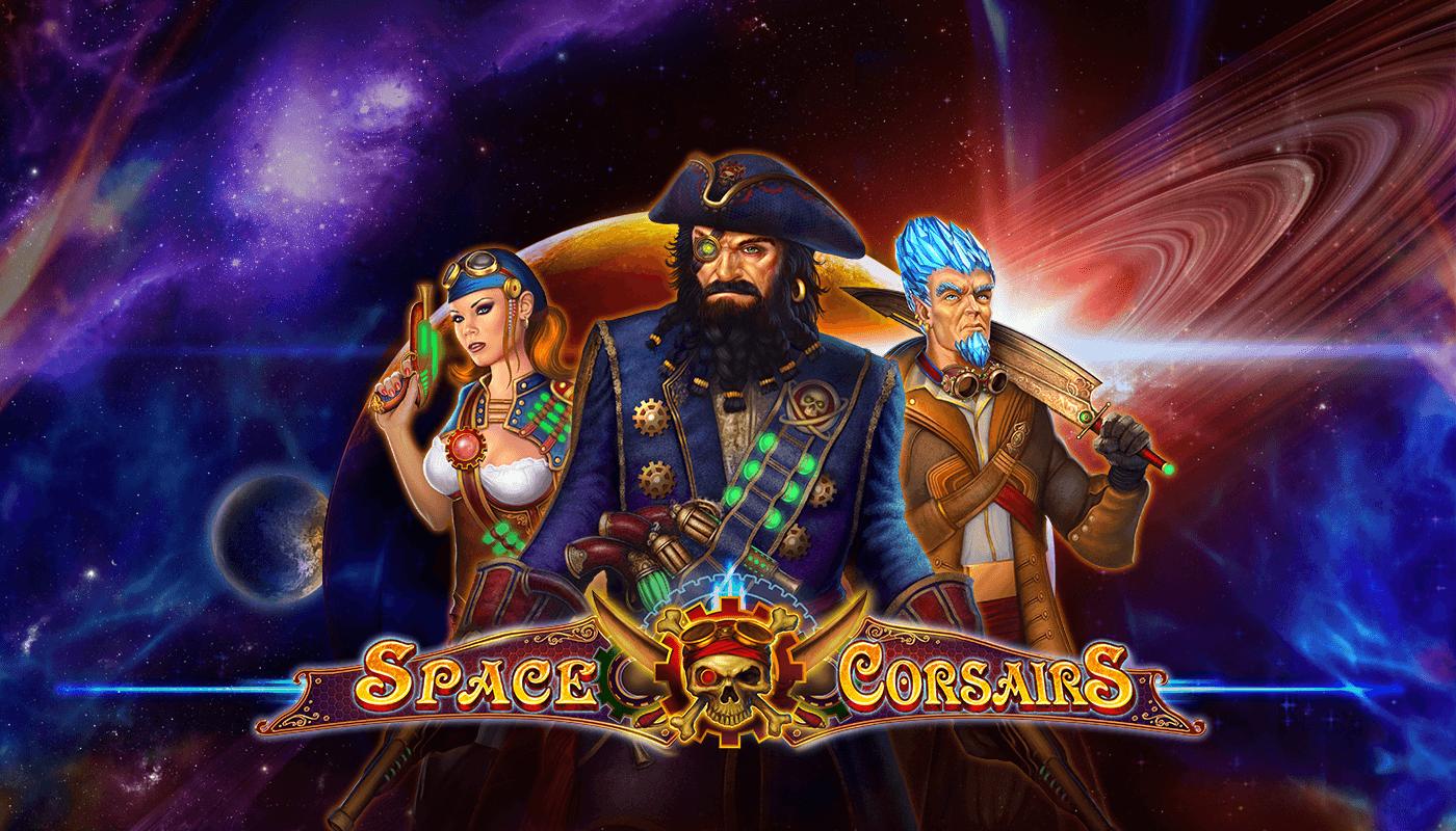 space-corsairs-slots-custom