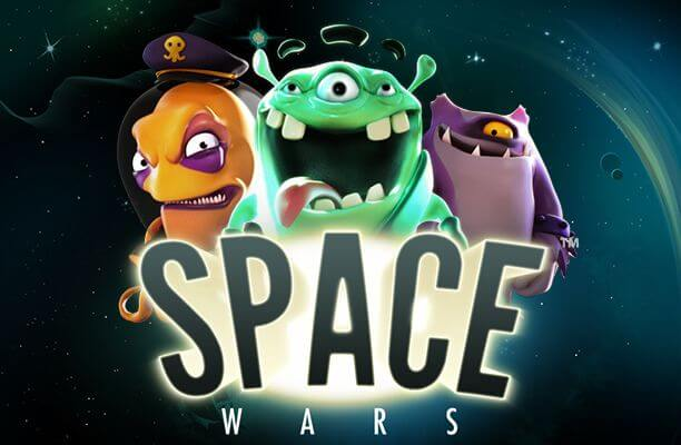 spacewars-slot
