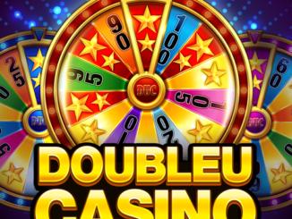Main Doubleu Casino - Free Slots